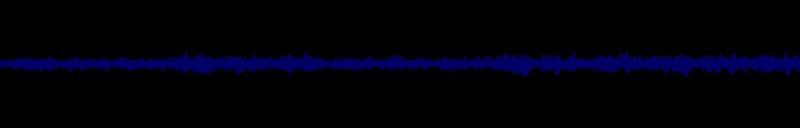 waveform of track #150252