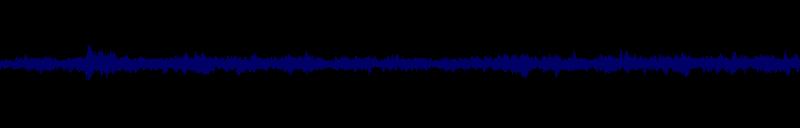 waveform of track #150253