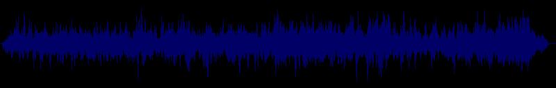 waveform of track #150257