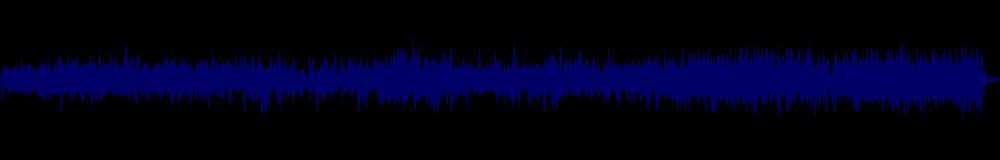 waveform of track #150263