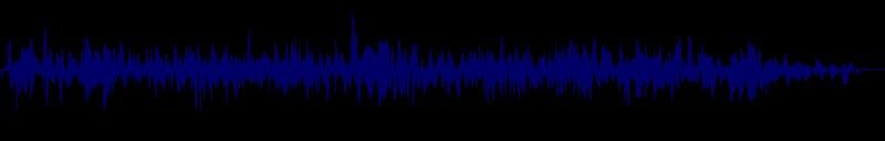 waveform of track #150265