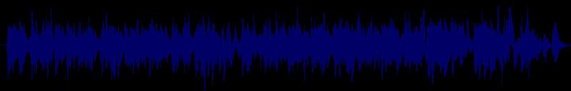 waveform of track #150271