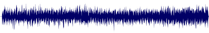 waveform of track #150272