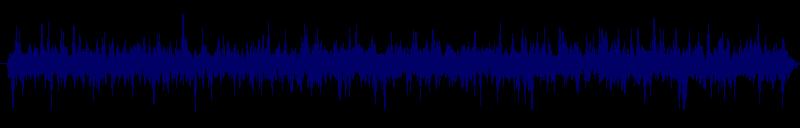 waveform of track #150276