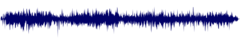 waveform of track #150281