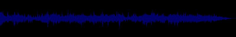 waveform of track #150283