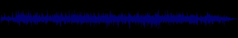 waveform of track #150287
