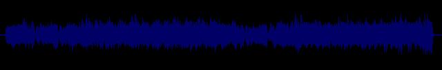 waveform of track #150297
