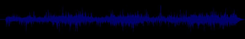 waveform of track #150300
