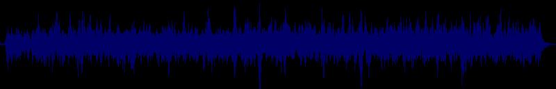 waveform of track #150301