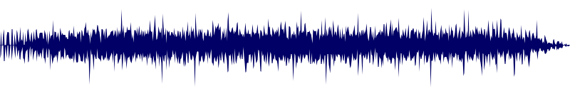 waveform of track #150307