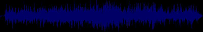 waveform of track #150310
