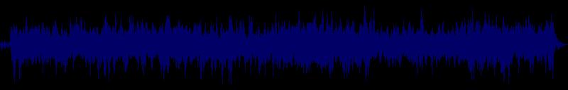 waveform of track #150317