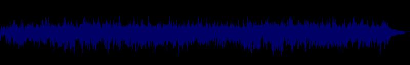 waveform of track #150319