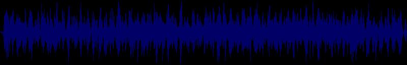 waveform of track #150326