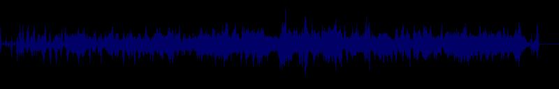waveform of track #150327