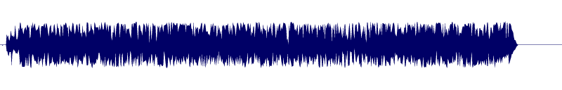 waveform of track #150329