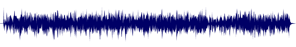 waveform of track #150332