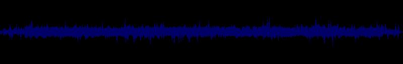 waveform of track #150333