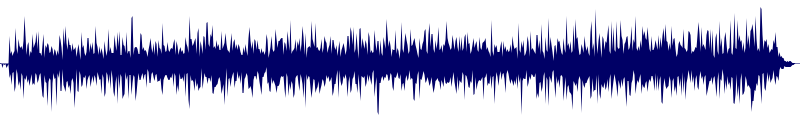 waveform of track #150334