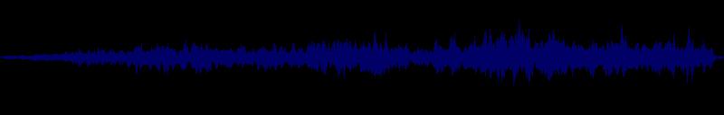 waveform of track #150336