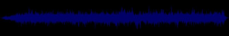 waveform of track #150337