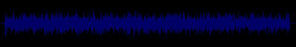 waveform of track #150339