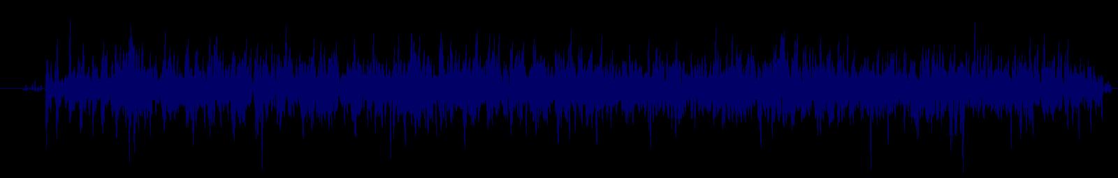 waveform of track #150341