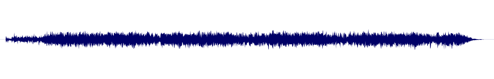 waveform of track #150343