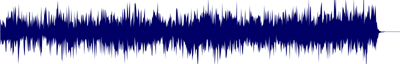 waveform of track #150344