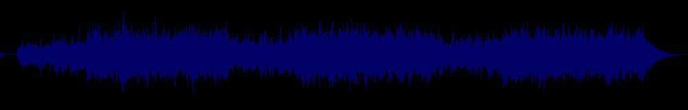 waveform of track #150347