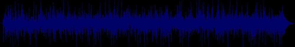 waveform of track #150350