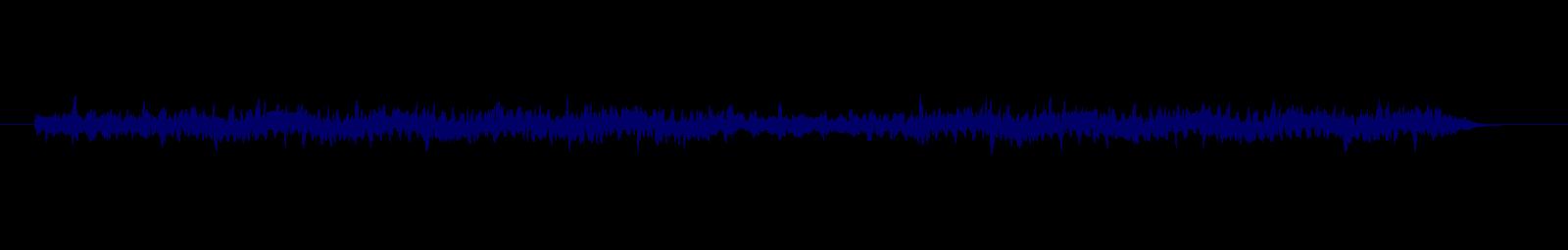 waveform of track #150353