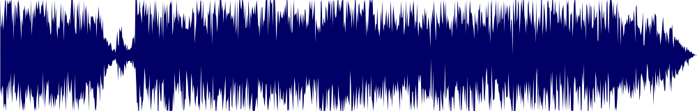 waveform of track #150362
