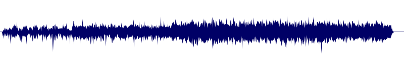 waveform of track #150367