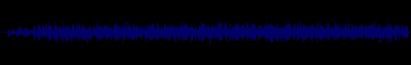 waveform of track #150368