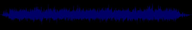 waveform of track #150371