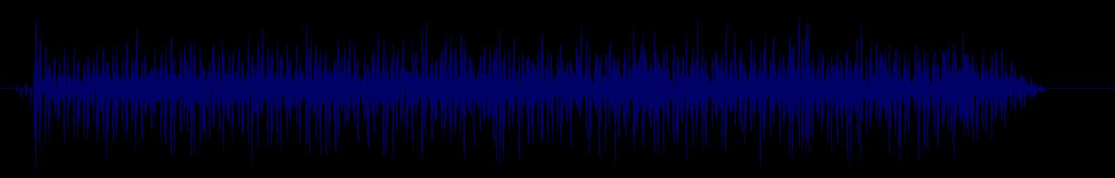 waveform of track #150373