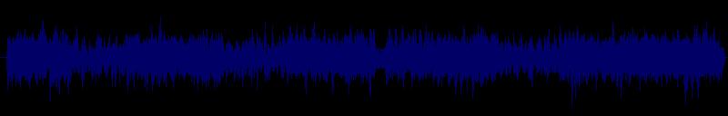 waveform of track #150377