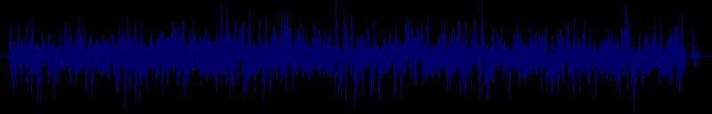 waveform of track #150378