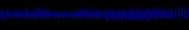 waveform of track #150382