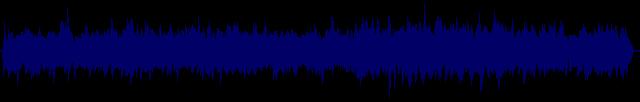 waveform of track #150387