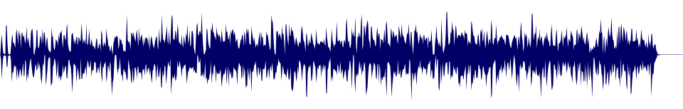 waveform of track #150388