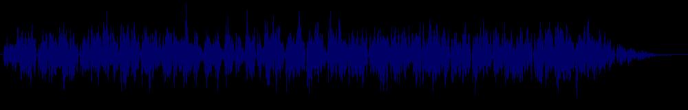 waveform of track #150395