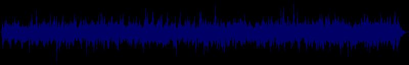 waveform of track #150398