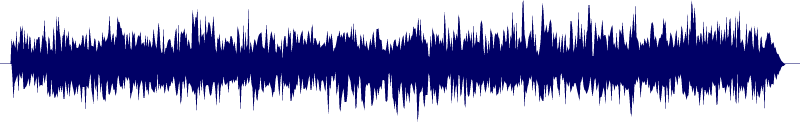 waveform of track #150399
