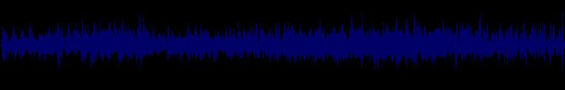 waveform of track #150403