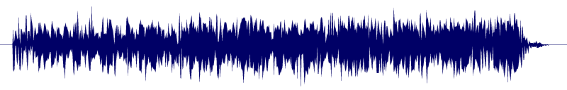 waveform of track #150407