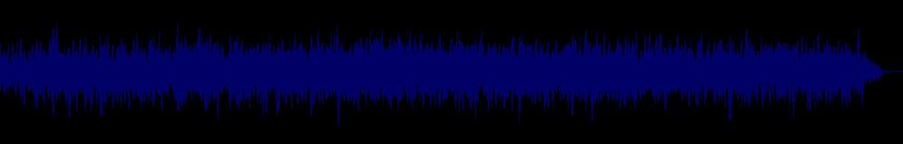 waveform of track #150414