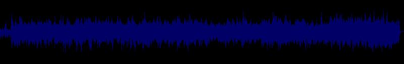 waveform of track #150417